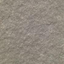 Gaja grey fiammata