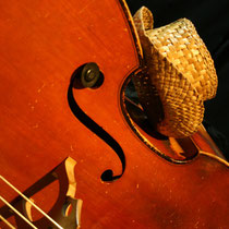 Solo pour basson