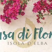 Casa di Floris, Insel Elba