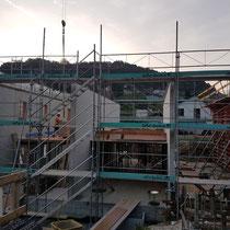 Pfungen – Mehrfamilienhaus