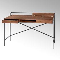 Derrick Schreibtisch H 80,5 cm, 125x63 cm CHF 1.760,00