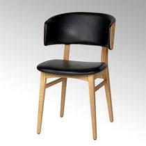Leander Stuhl gepolstert CHF 632,00