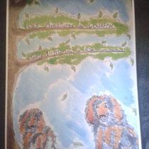 Loustik tome 1 écrit par Stéphanie Pluquin