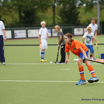 De trainingen worden gegeven door professionele . #deltalent . Deltalent on Instagram #facebook impression . Deltalent Hockey .