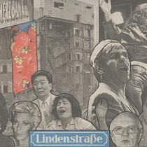 artblow - GEORG HIEBER: Wochenansichtskarten 1995 - KW 26
