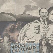 artblow - GEORG HIEBER: Wochenansichtskarten 1995 - KW 39