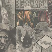 artblow - GEORG HIEBER: Wochenansichtskarten 1995 - KW 1