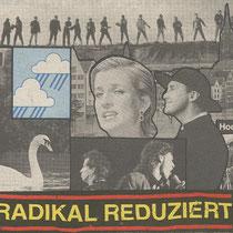 artblow - GEORG HIEBER: Wochenansichtskarten 1995 - KW 5