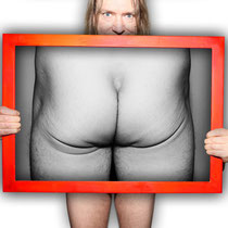 artblow - GEORG HIEBER: Offline-Profil