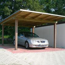 QUADRO-Design-Carport
