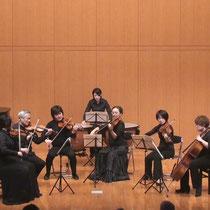 モーツァルト:セレナーデ・ノットゥルノ ニ長調 K.239 より 第1楽章