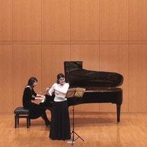 シューベルト:アルペジオーネとピアノのためのソナタ イ短調 D821 より 第1、3楽章
