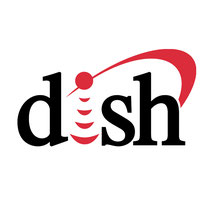 Convenio Colaboradores Dish