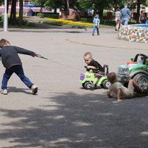 """""""Движение"""" Ильсияр Шакирова ( ilsiyarz ) Уфа, Россия"""