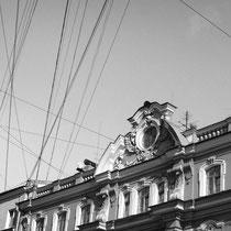 """Мальцева Нина (55Nika), Гатчина  """"Без названия"""", Санкт-Петербург, апрель 2016"""