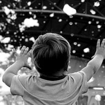 """Валиева Жанна (vgannaa), Россия """"Властелин вселенной"""" 01.08.2015, г. Оренбург"""
