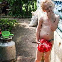 Ирина Гаврильченко  ( onezhka ) Омск, Россия