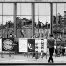 """Ирина Балабина  (oma_tee), Эстония, Таллинн """"Без названия, Рига"""" 07.06.2016"""