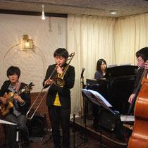 2015.3.22 『Reunion Group』Final