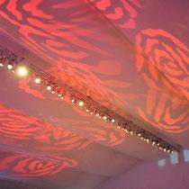 Veranstaltungsbeleuchtung