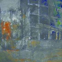 <b>El silo</b>: 1,46x1,14