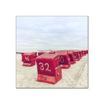 rote Reihe