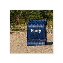 einfach Harry