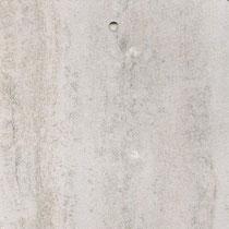 Mod. KT-2703 Color Silver Slate