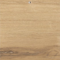 Mod. KW-6061 Color European Oak