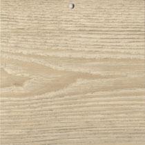 Mod. KW-6052 Color Hazelnut