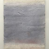 Isa Jungblut, Fresko (Pigmente, Kalkputz) auf Schichtholz, Maße: H 30 B 22 cm, Preis je 250€, 2 Stk. 450€, 3 Stk. 600€, weitere in der Listenansicht Seite3 und auf   www.isajungblut.blogspot.de
