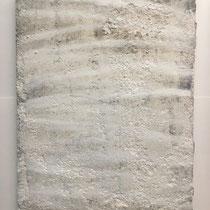 Isa Jungblut, Fresko (Pigmente, Kalkputz) auf Schichtholz, Maße: H 30 B 22 cm, Preis je 250€, 2 Stk. 450€, 3 Stk. 600€   www.isajungblut.blogspot.de
