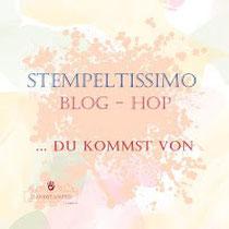 www.stempela,blogspot.com