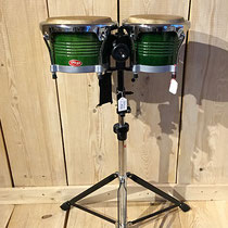 Bongo Stagg BW 300, 75365 Calw