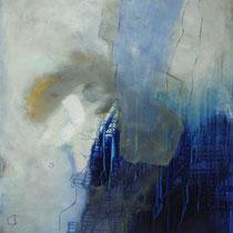 Scopello (H-B-T: 110 x 90 x 2 cm) / blaublaublau TUFA