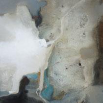 Anders III  (100x160x2 cm)