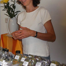 Anja Muster