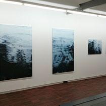Galerie Stöckle Hauser, Stuttgart
