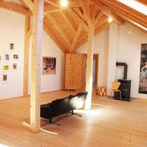 open 3 Sommerausstellung 2021