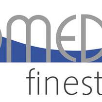 Logo - Komedial