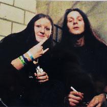 Oli Linder, 2006