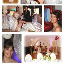 Pre-Wedding-Party 2012