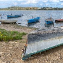 Motorboot Motorboot - rudern tu ich nur zur Not