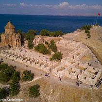 Kloster Ahtamar