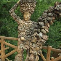 Gaudi-Museum