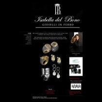www.isabelladelbono.com