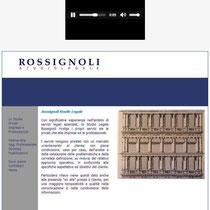 STUDIO LEGALE ROSSIGNOLI