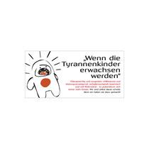 Einladung Vortrag FRAUENNETZWERK3