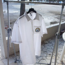 chemise 24 euros
