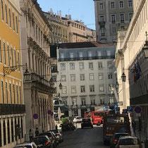 Altstadt-Impression